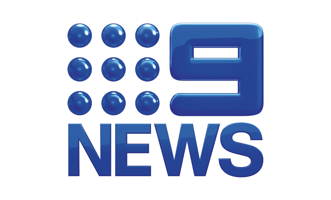 Nine News Bulletin
