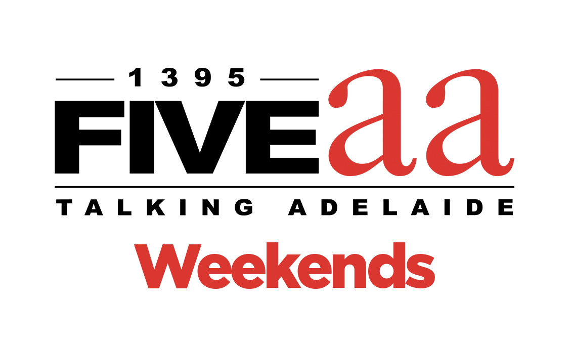 FIVEaa Weekends